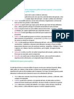 funcionesycaractersticasdeloscomponentesgrficosdeltexto-110311231043-phpapp01