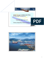 2009 FPSO Research Forum DSME