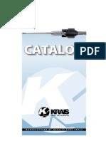 Catalogo Krais