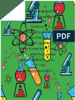 Quimica (Atomos)