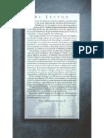 Scientology Una Historia Del Hombre