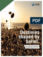 PGP Brochure 2014 15