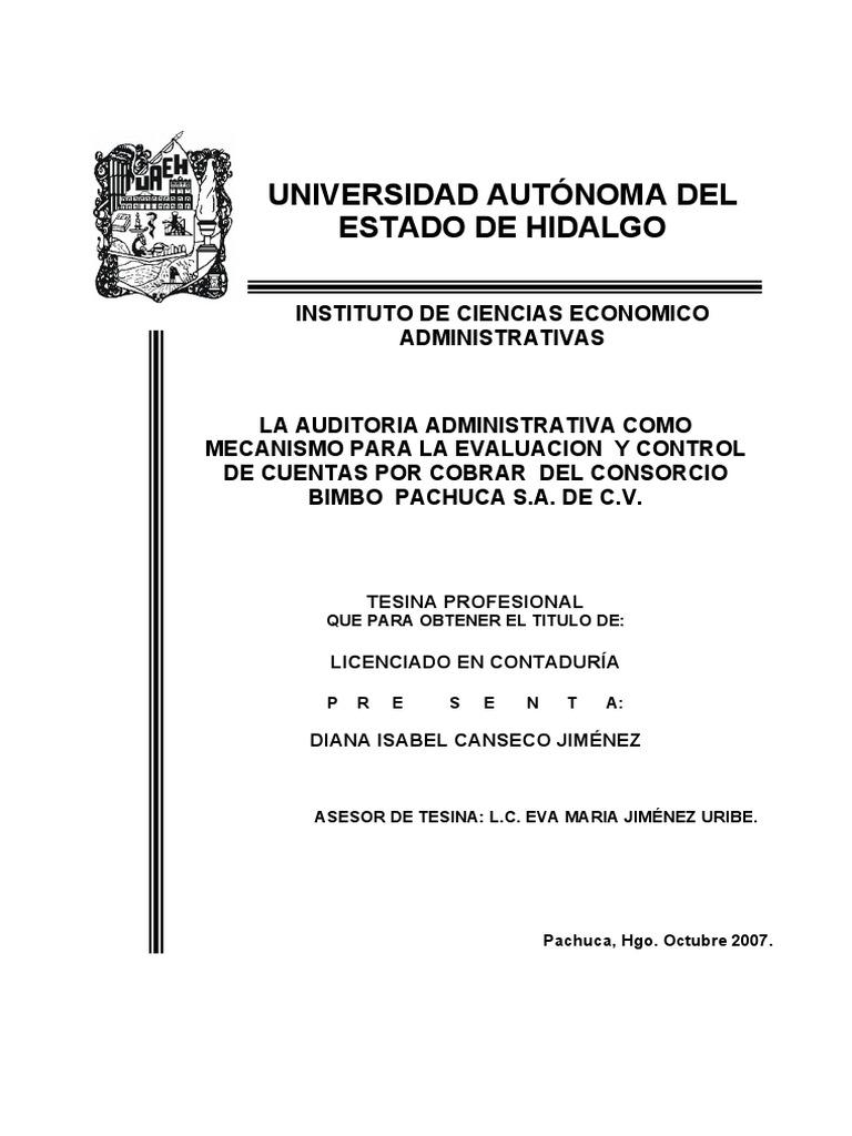 La auditoria administrativa.pdf