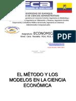 economia 3