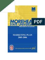 05-06em-marketingplan