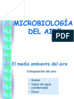 4. Microbiologia Aire