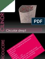cilindrul (1)