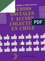 Medios-sociales-y-acción-colectiva-Salvador-Millaleo-y-Pablo-Cárcamo