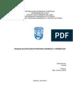 trabajo-de-deteccic3b3n-de-presiones-anormales-y-arremetidas_tema-nc2ba31.pdf