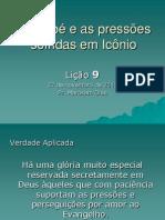 barnabeaspressessofridasemicnio-111126190911-phpapp01