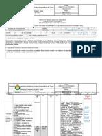 Quim.ELECTRON A-D-2013.doc
