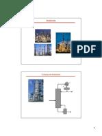 lineas de operacion.pdf