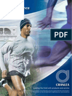 Cranlea Brochure Optimized 2012