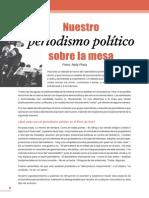 Bloque Politico