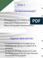 queeslamacroeconomia(1)[1]