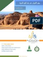 Linguistics in Arabia Conf Program.pdf