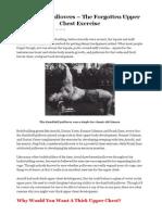 Dumbbell Pullovers – The Forgotten Upper Chest Exercise.pdf