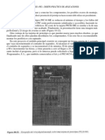 Microcontroladores+PIC+Parte+3