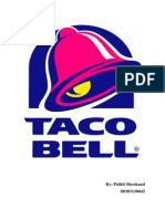 Taco Bell_HBR