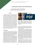 Gupta Perceptual Organization and 2013 CVPR Paper
