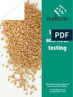 2011 Wheat and Flour Testing Brochure Final