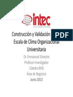 Construcción_y_Validación_de_una_Escala_de_Clima_Organizacional_Universitaria