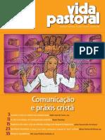 Vida Pastoral - Nov e Dez 2013