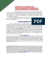 158385559 Metodologia Para El Analisis de Una Foto Uji