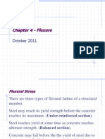 Flexure Design.ppt