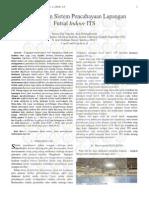 ITS-paper-24603-2405100050-Paper(1)