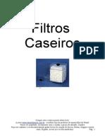 Filtros caseiros avançados.pdf