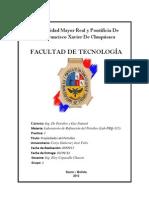 JFCG08.docx