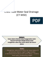 Chest Tube-Water Seal Drainage (CT-WSD).pptx