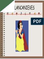 cuento-blancanieves-spc.pdf
