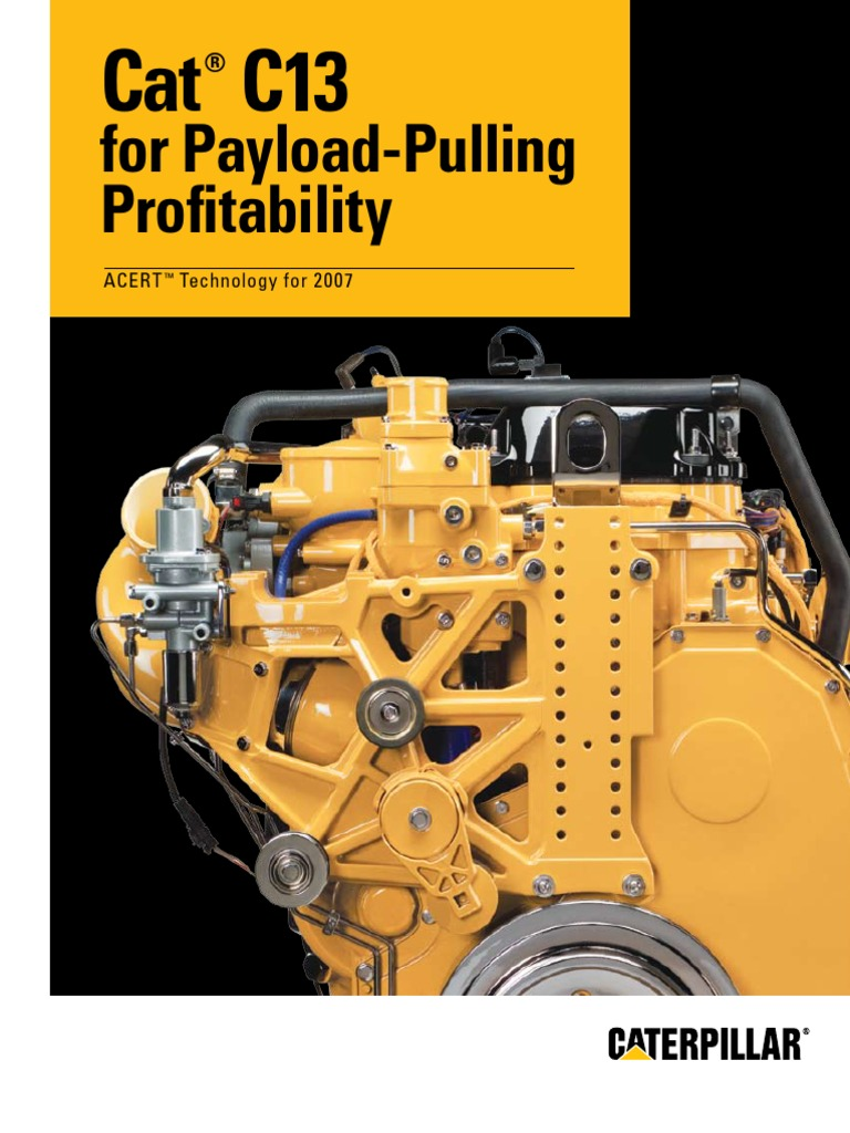 cat c13 engine diesel engine engines