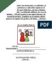 40017787 Libro Plan Especifico