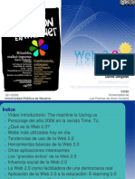 web2-090727103525-phpapp02