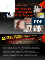 Metodos y tecnicas de investigacion (1).pptx