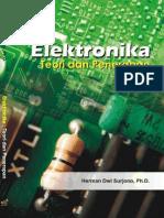 Garis Beban Transistor PNUP