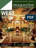 Fhrai Mag August 2013