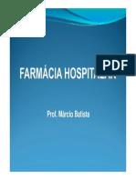 Aula 6 Farmc3a1cia Hospitalar