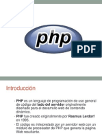 4._PHP
