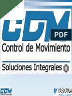 CDM-TecCom-080909