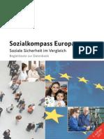 Sozial Kompass Europa Soziale Sicherheit im Vergleich, 2013.pdf