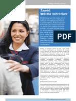 patrol-kobiety-w-ochronie.pdf