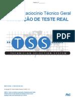 GTRT_PortugueseWE_PracticeTest_020912