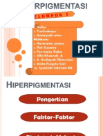 hiperpigmentasi new.ppt
