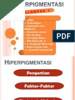 hiperpigmentasi new.ppt