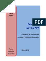 Manual Apa Ucv 2012-1