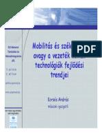 HungarNet Ules Ea KA 09-05-07